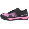 Five Ten Hellcat Pro Shoes Women Shock Pink